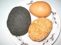3_egg42