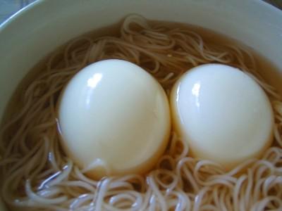 Birthday_noodles