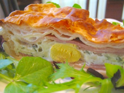 Egg_cheese_ham_pie