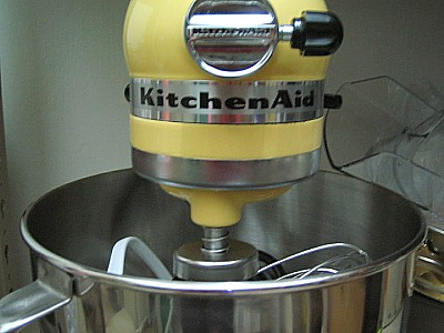 Kitchenaid_mug