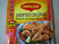 Maggi_prawn_paste_chix_mix_4