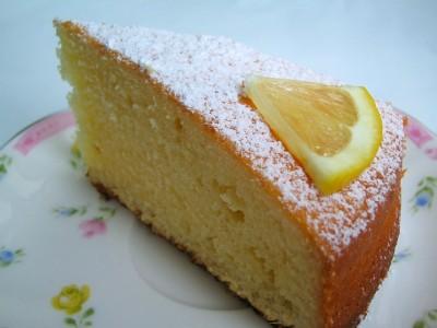 Meidera_cake