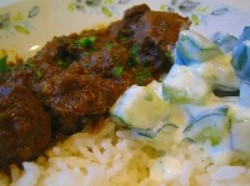 Mutton_curry_2_2