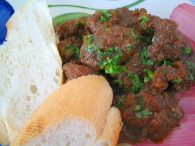 Mutton_curry_4
