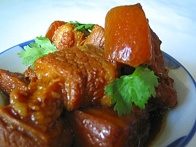 Thai_braised_meat