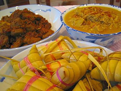Yulias_feast